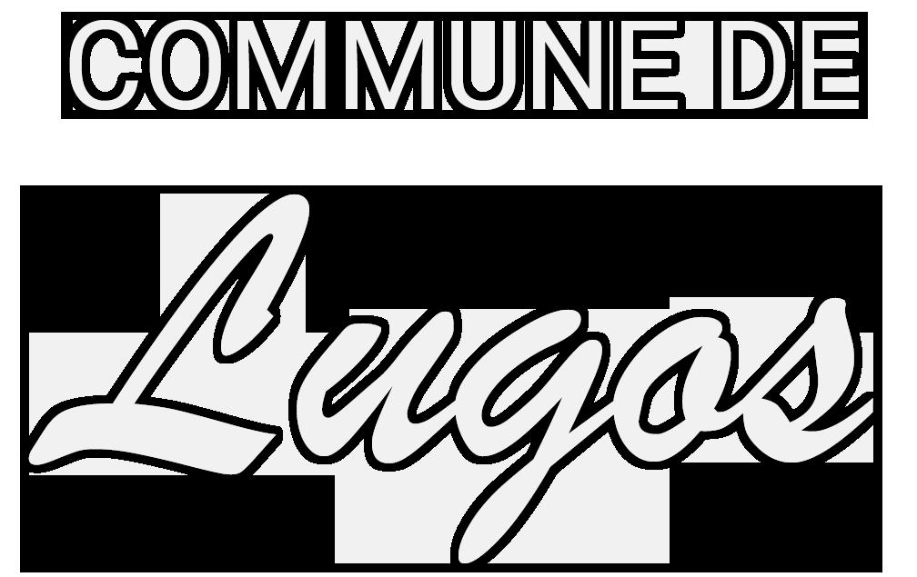 Commune de Lugos